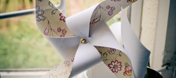 windmills #thingsdeeloves-14