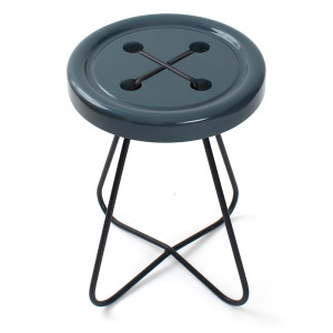 CHURCH_button_stool_grey_grande