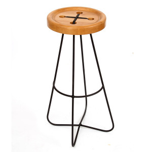 CHURCH_buttonbarstool_beech_grande