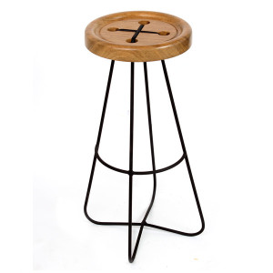 CHURCH_buttonbarstool_walnut_grande