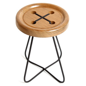 CHURCH_buttonstool_walnut_grande