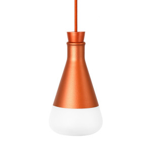 CHURCH_flasklight_flat_copper_grande