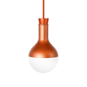 CHURCH_flasklight_round_copper_grande