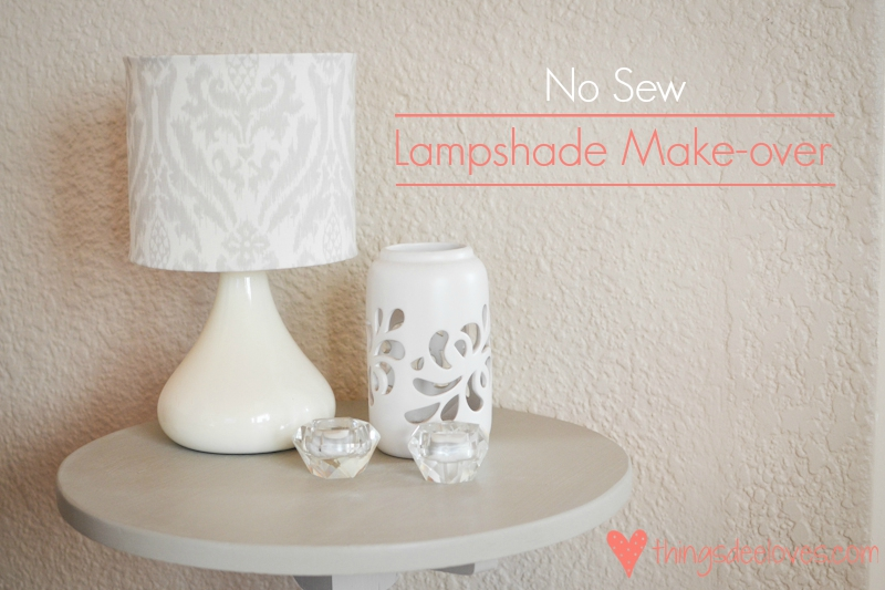 DIY lamp shade-12